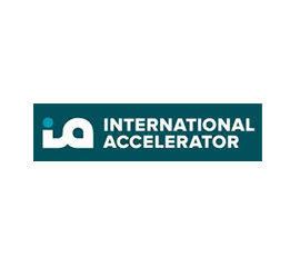 International Accelerator