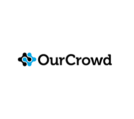 Our Crowd Logo