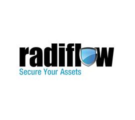 Radiflow Logo