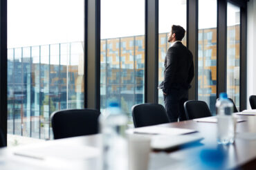 Board Of Directors Role in Governing Innovation - cxo360.net