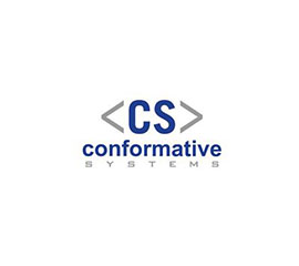 CS Informative Systems Logo