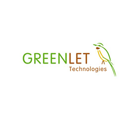 Greenlet Technologies Logo