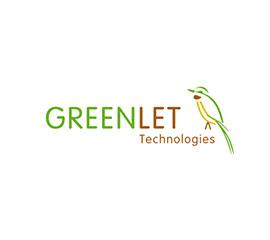 Greenlet Technologies Logo